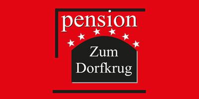 Pension Zum Dorfkrug